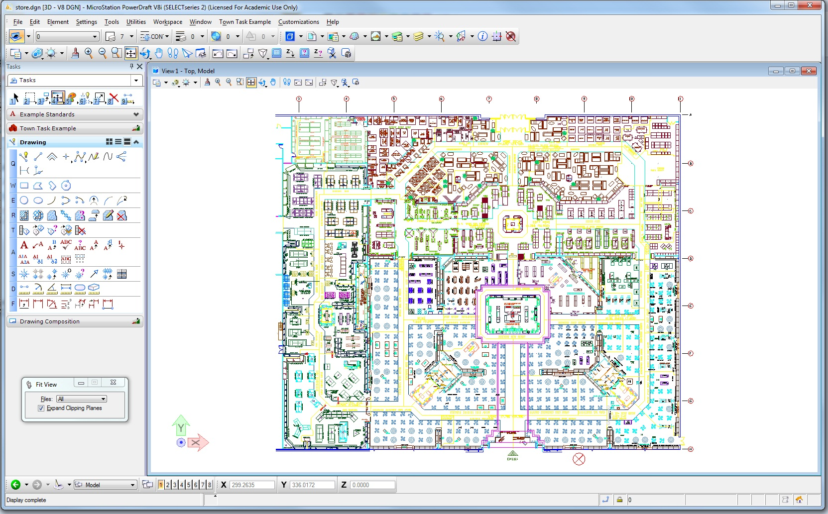 cheapest way to get AutoCAD 2014 on PC